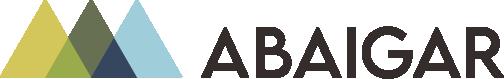 logo-abaigar-color-OK