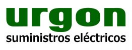 1909 Urgon - Logo (mejor calidad)