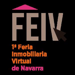 FEIV-Logo
